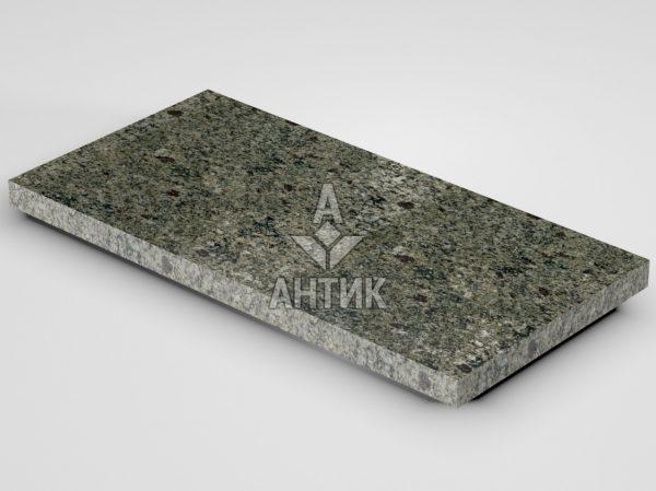 Плитка из Константиновского гранита 600x300x30 полированная фото