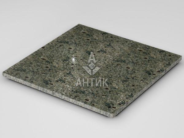 Плитка из Константиновского гранита 600x600x20 полированная фото