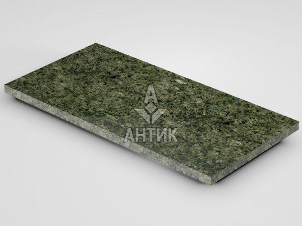 Плитка из Роговского гранита 600x300x20 полированная фото