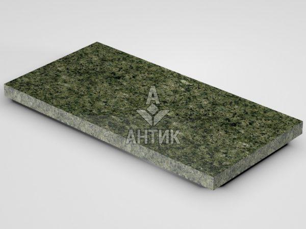 Плитка из Роговского гранита 600x300x30 полированная фото