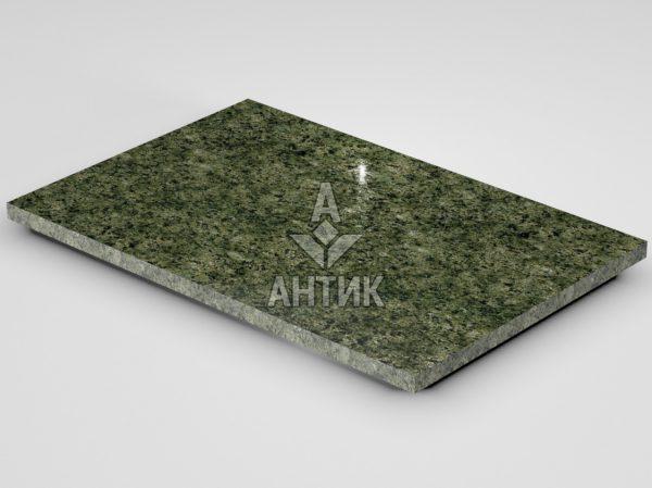 Плитка из Роговского гранита 600x400x20 полированная фото
