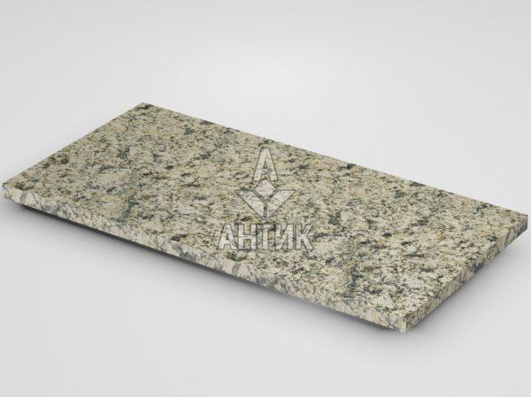 Плитка из Софиевского гранита 600x300x20 термообработанная фото