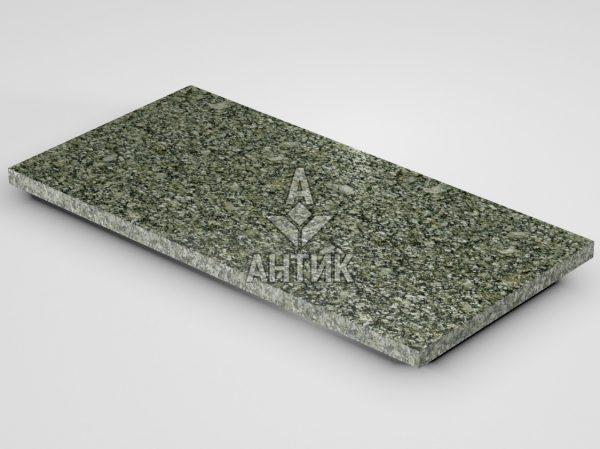 Плитка из Танского гранита 600x300x20 полированная фото