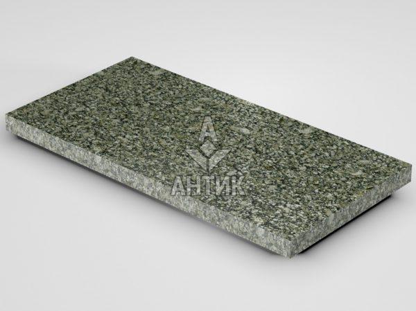 Плитка из Танского гранита 600x300x30 полированная фото