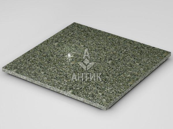 Плитка из Танского гранита 600x600x20 полированная фото