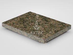 Плитка из Васильевского гранита 400x300x30 полированная фото