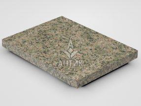 Плитка из Васильевского гранита 400x300x30 термообработанная фото
