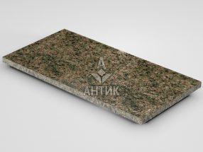Плитка из Васильевского гранита 600x300x20 полированная фото