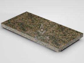 Плитка из Васильевского гранита 600x300x30 полированная фото