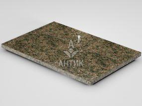 Плитка из Васильевского гранита 600x400x20 полированная фото