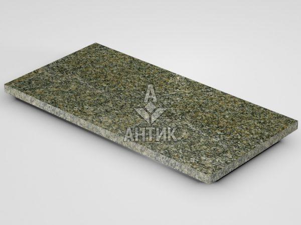 Плитка из Янцевского гранита 600x300x20 полированная фото