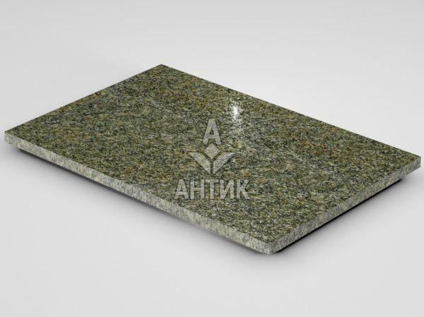 Плитка из Янцевского гранита 600x400x20 полированная фото