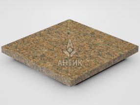 Плитка из Жадковского (Корецкого) гранита 300x300x20 термообработанная фото