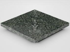 Плитка из Жежелевского гранита 300x300x20 полированная фото