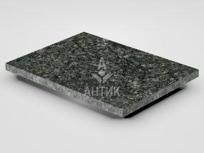 Плитка из Жежелевского гранита 400x300x20 полированная фото