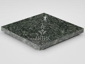 Плитка из Жежелевского гранита 400x400x30 полированная фото