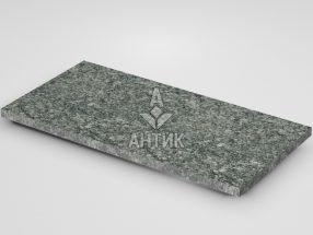 Плитка из Жежелевского гранита 600x300x20 термообработанная фото