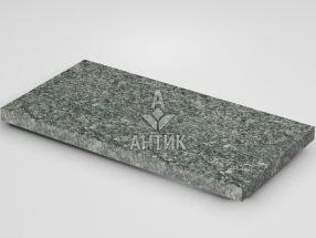Плитка из Жежелевского гранита 600x300x30 термообработанная фото