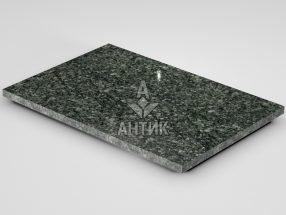 Плитка из Жежелевского гранита 600x400x20 полированная фото