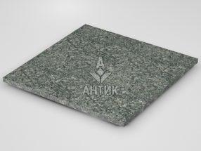 Плитка из Жежелевского гранита 600x600x20 термообработанная фото