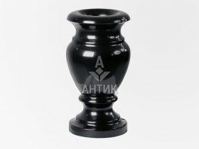 Ритуальная ваза RITVAZ-09 фото