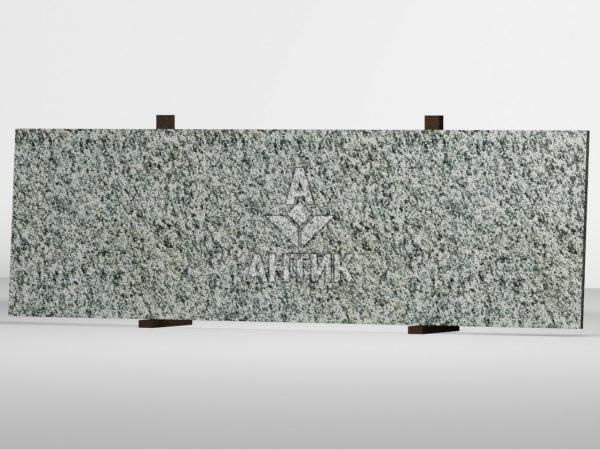 Сляб из Болтышского гранита 2000x600x20 полированный фото