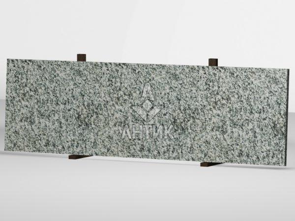 Сляб из Болтышского гранита 2000x600x30 полированный фото
