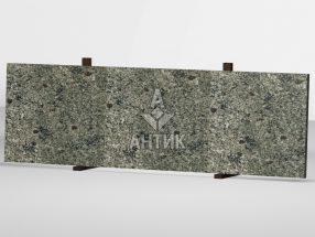 Сляб из Константиновского гранита 2000x600x30 полированный фото