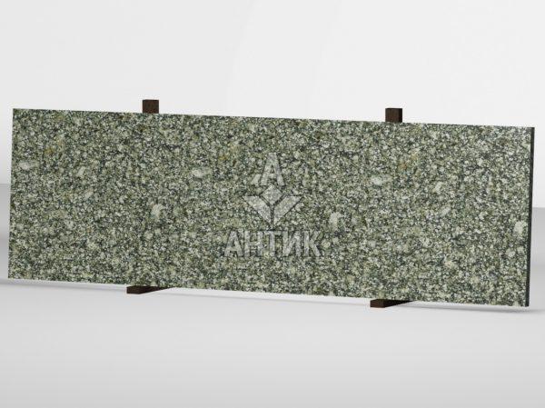 Сляб из Танского гранита 2000x600x30 полированный фото