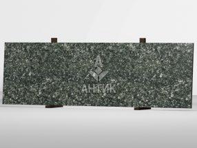 Сляб из Жежелевского гранита 2000x600x20 полированный фото